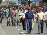 Emergenza lavoro nel Fermano, Regione e Provincia chiedono proroga Naspi al Ministro