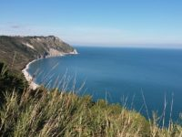 Marche- Croazia. Regione coordina progetto per rilanciare turismo costa-entroterra, tecnologie user-friendly