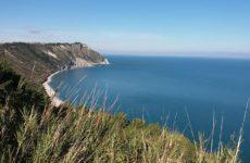 Marche- Croazia. Regione coordina progetto per rilanciare turismo costa-entroterra, tecnologie user-friendly