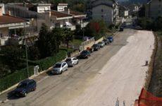 Trema la terra nel Piceno, scossa di 2,9 gradi a Roccafluvione. Verifiche in corso