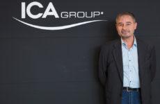 Imprese. Ica presenta la sua bioinnovazione all'Aloa Day di Roma