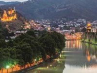 Export. A San Benedetto focus sulle opportunità in Georgia, Caucaso