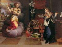 A Jesi il volume sulla collezione d'arte di Ubi Banca, 6 mila opere dal Trecento ad oggi