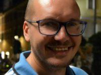 Movimento Cristiano Lavoratori. L'ascolano Luca Cappelli nuovo presidente regionale