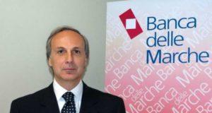 Crac Banca Marche. Rinviati a giudizio Bianconi e 13 dirigenti, assolti 3 componenti collegio sindacale
