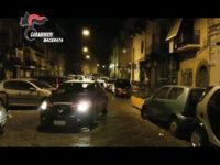 Latitante tunisino condannato 30 anni arrestato carabinieri. Plauso Prefetto Macerata