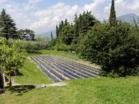 Tossicodipendenze e lavoro. Regione Marche mette all'opera 120 giovani per ambiente e arte
