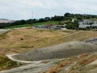Ascoli, l'assemblea dei Comuni approva il Piano d'Ambito per i rifiuti