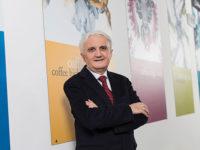 "Innovazione e ricerca per ""catturare"" i fondi europei. Oggi convegno a Belforte"