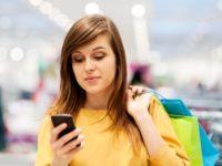 Vola l'info-commerce. Oggi 82% persone cerca sul web prima di comprare in negozio, 87 mld