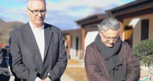 Casette e ritardi. Arcale cita per danni la Regione Marche ( 65 mln), replica di Sciapichetti