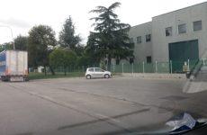 Export Marche in calo 2% grazie a calzature e macchinari. Cresce area Pesaro