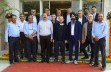 Gruppo ICA Civitanova cresce all'estero e apre fabbrica in India. Investimento di 11 mln