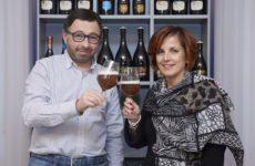 Nasce un polo della birra artigianale made in Marche. Alleanza Togni spa con Tenute Collesi