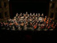 Il Messiah di Handel all'Abbadia di Fiastra con la Filarmonica Marchigiana e l'Ars Cantica Choir di Milano
