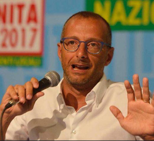 """Migranti sulla strada ? Lega risponde a sindaco Pesaro : """"Difende solo gli speculatori"""""""
