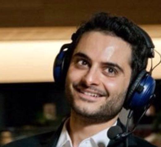 Morto il  reporter Megalizzi, ferito nell'attentato di Strasburgo