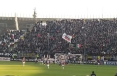 L' Ascoli vince a Padova e torna a sperare