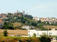 Montegranaro il comune più ricco delle Marche. Miglior rapporto tra imprese in utile e abitanti