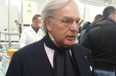 Della Valle verso l'accordo con Commisso per la cessione della Fiorentina