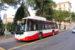 Aggressioni ripetute agli autisti dei bus, protesta dei sindacati