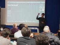 Diventare ingegneri del suono e produttori musicali. Politecnica Marche apre il Centro Steinberg con Yamaha