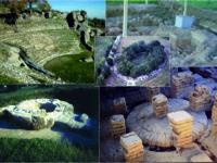 Soprintendenza archeologica senza dirigente e con tagli all'orizzonte. Lavoratori in agitazione