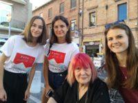 Passaggi, Festival della Saggistica di Fano cerca volontari per l'edizione 2019