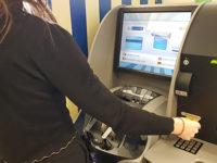 Banca del Piceno investe e amplia rete Casse Self Assistite, a Colli e Martinsicuro