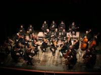 Bando da 700 milioni per Istituti alta formazione artistica e musicale