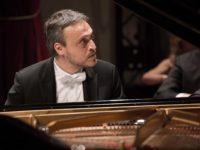La FORM inaugura la stagione a Chiaravalle con Pianomania. Concerti di Bach, Mozart e Beethoven