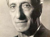 """Elezioni comunali. """"Servire Ascoli"""" richiama l'appello di Don Sturzo ai """"liberi e forti"""""""
