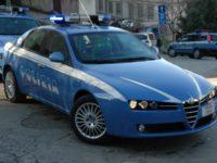 Mafia foggiana anche ad Ascoli e Fermo, arresti. Allarme per la regione