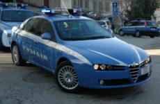 Benzinaio malmenato e derubato da tre malviventi ad Ancona. Ricerche