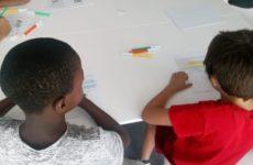 Contrastare l'abbandono scolastico , in Italia 3,5 milioni studenti . A Fermo convegno con esperti