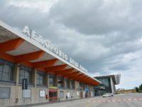 Aerdorica punta a 2 milioni di passeggeri con nuovo terminal