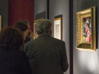 Mostra Lorenzo Lotto nelle Marche. Nel weekend visite tematiche a Macerata e Jesi