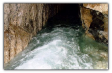 Nel Piceno torna l'acqua nelle ore notturne. Ma la crisi idrica permane