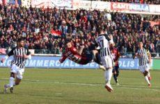 Calcio, serie B. Al Del Duca sabato il big match tra Ascoli e Perugia