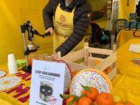 """Coldiretti plaude al Governo. """"Decreto Semplificazioni difende il cibo made in Italy"""""""