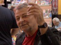 Cesare Battisti arrestato in Bolivia. Sarà estradato in Italia