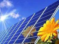 Decreto energie rinnovabili, opportunità investimenti 180 mld. Seminario Confindustria a S.Benedetto