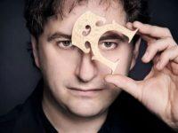 Enrico Bronzi, un virtuoso italiano in Spagna. Concerto per la stagione orchestrale di Milano Classica