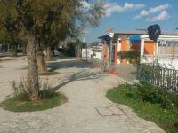 Turismo in ginocchio, Lega propone un anno senza tasse