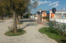Ciclovia adriatica. Alle Marche 16,6 mln dal Ministero per tracciato da 211 km