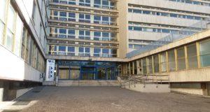 Edilizia sanitaria. Regione Marche stanzia 3,5 mln per ospedale Mazzoni Ascoli