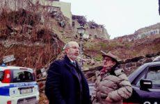 """Macerie del sisma, Forza Italia attacca Regione e Governo : """" 100 mila tonnellate da rimuovere"""""""