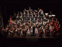 Sontuosa stagione sinfonica della Form. Sessantacinque concerti in 15 città delle Marche