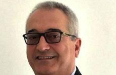 Offese social a Papa e politici Ue. Vicesindaco Civitanova e chirurgo sospeso da Asur
