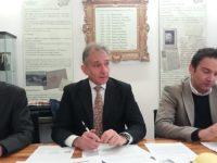 Sisma. Industriali e commercialisti  Ascoli : ' Solo la Zona Economica Speciale ci salverà '